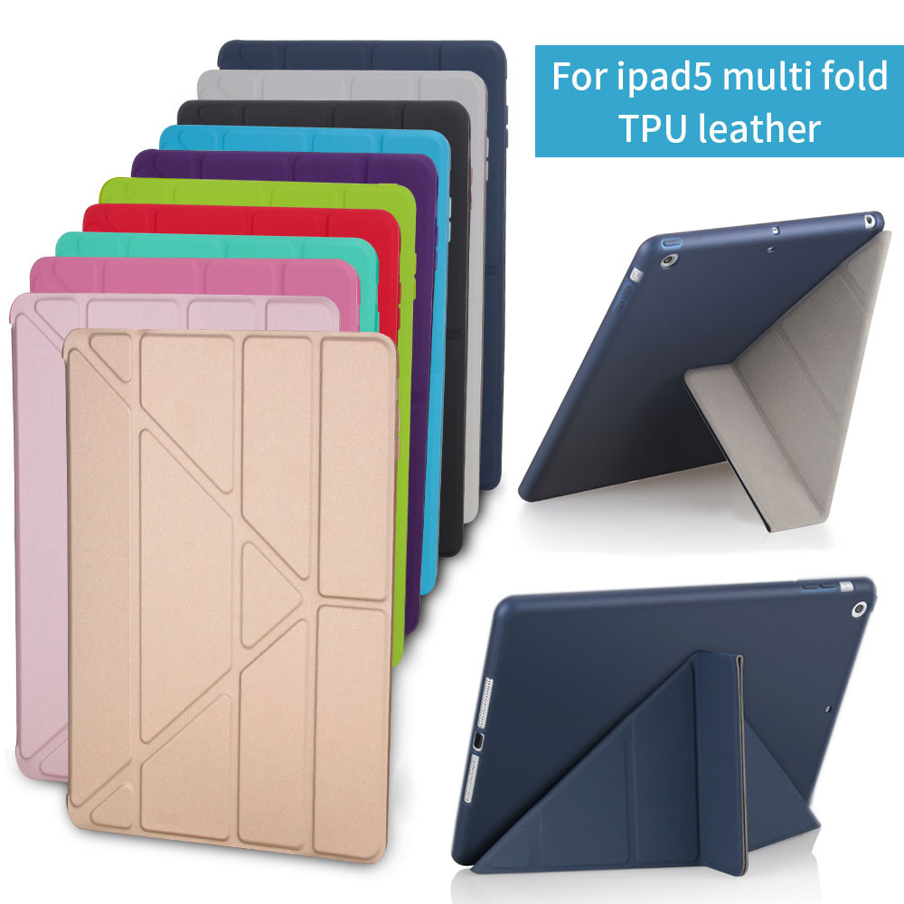 case-for-ipad-air-1-tpu-back-cover-for-apple-ipad-5-flip-stand-pu-leather-soft-case-smart-wake-up-sleep-for-ipad-5-small-gift