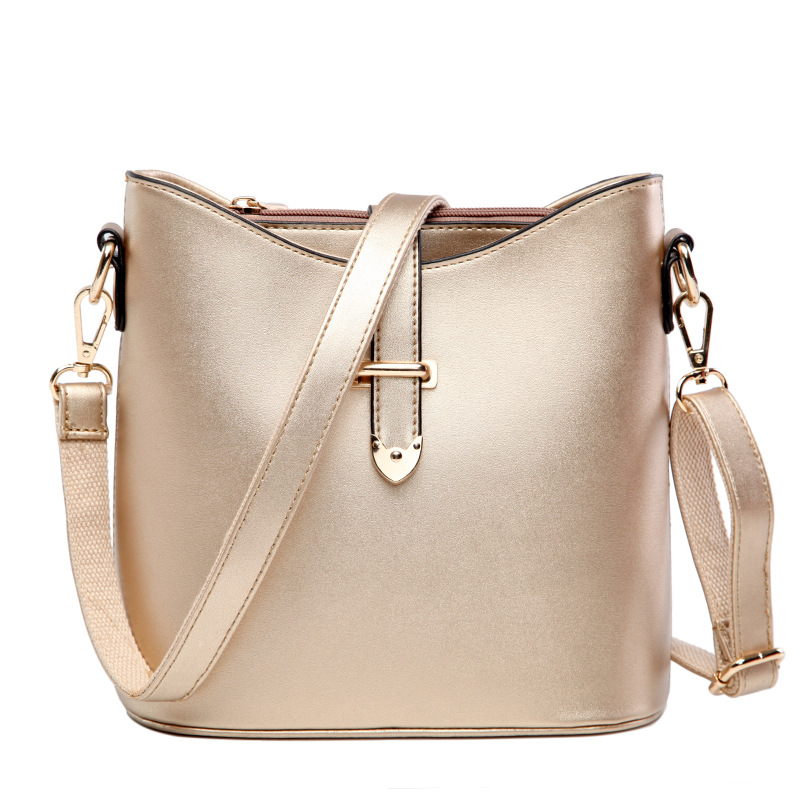 Popular Summer Crossbody Bags Women-Buy Cheap Summer Crossbody ...