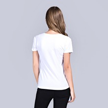 Stranger Things t-shirt Eleven – Women