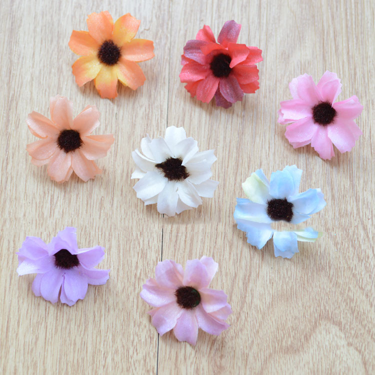 top 8 most popular flower for decoration witted brands and get ...