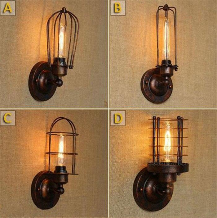 Popular Industrial Bathroom LightingBuy Cheap Industrial Bathroom