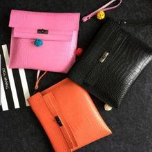 2017 autumn new listing manufacturers custom handbags fashion ladies hand bag