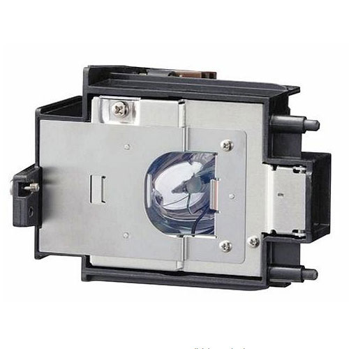 Compatible Projector lamp for SHARP AN-K15LP/XV-Z15000/XV-Z15000U/XV-Z17000/XV-Z17000U nokia z 2f projector