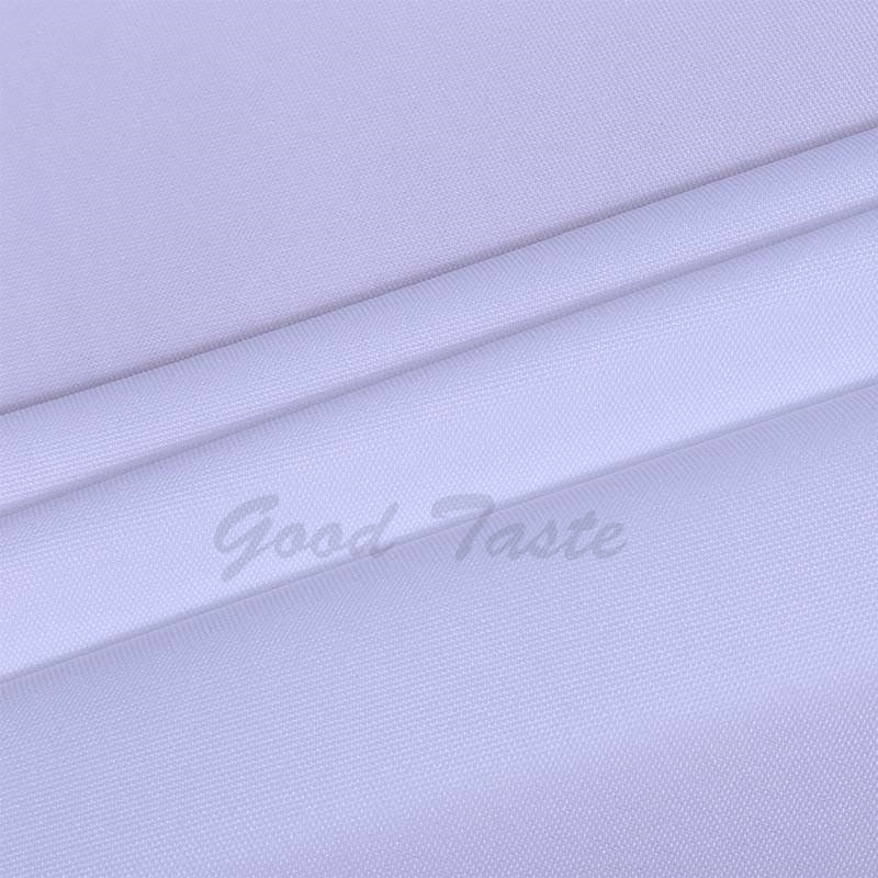 10PCS/Lot Wedding Table Cloth Polyester Round Rectangular for Banquet Restaurant Party Dining Hotel Machine Washable Table Linen-in Tablecloths from Home & Garden    3
