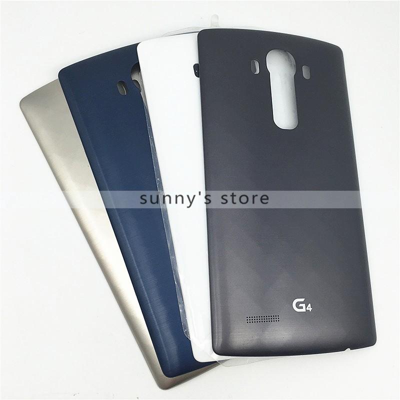 LG G4 back housing-54