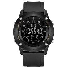 Congdi 2019 5011 Smart Watch Metal Message Remind cмарт часы For Women Man smartwatch Waterproof Sport reloj PK READ