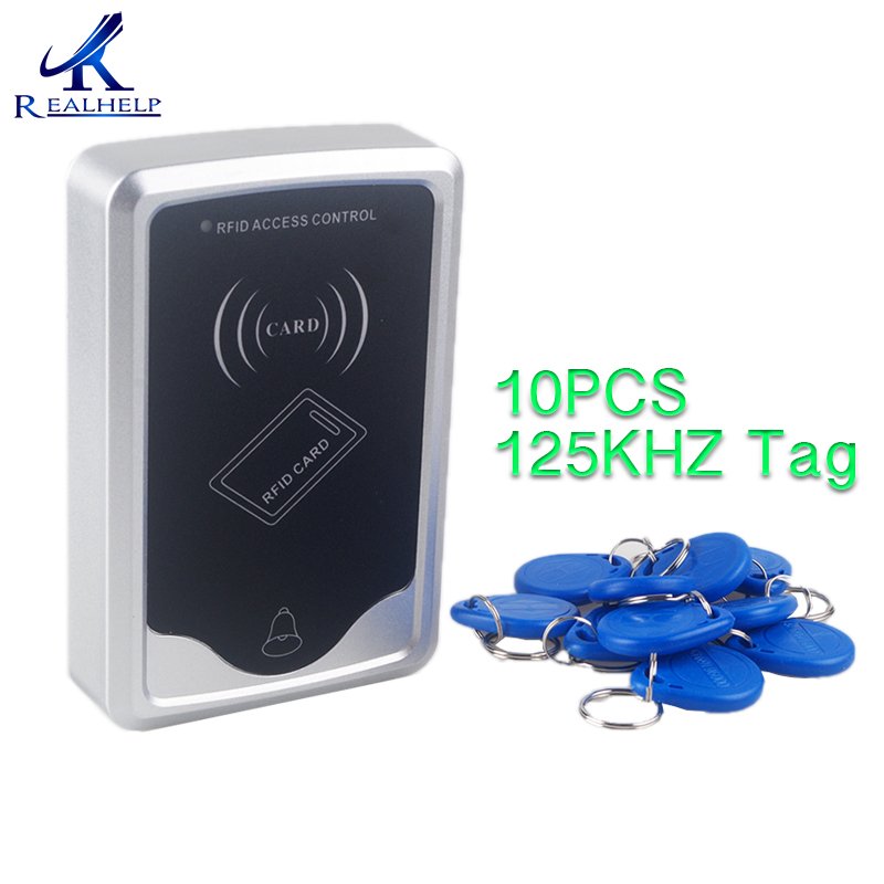 Detail Feedback Questions About Digital Keypad Access Controller
