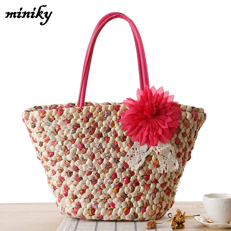 Online get cheap designer beach bags for Designer beach bags and totes