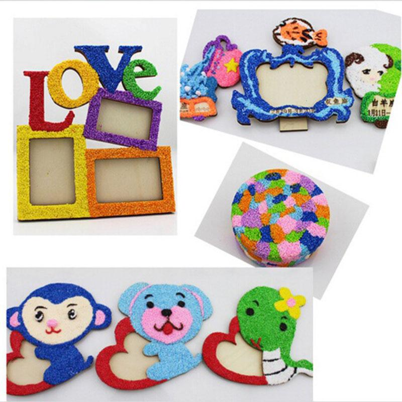 8BagsSet-Snow-Fluffy-Floam-Slime-intelligent-Plasticine-Magic-Mud-Playdough-Lizun-Magnetic-Clay-Scented-Slime-Toys-For-Kids-5