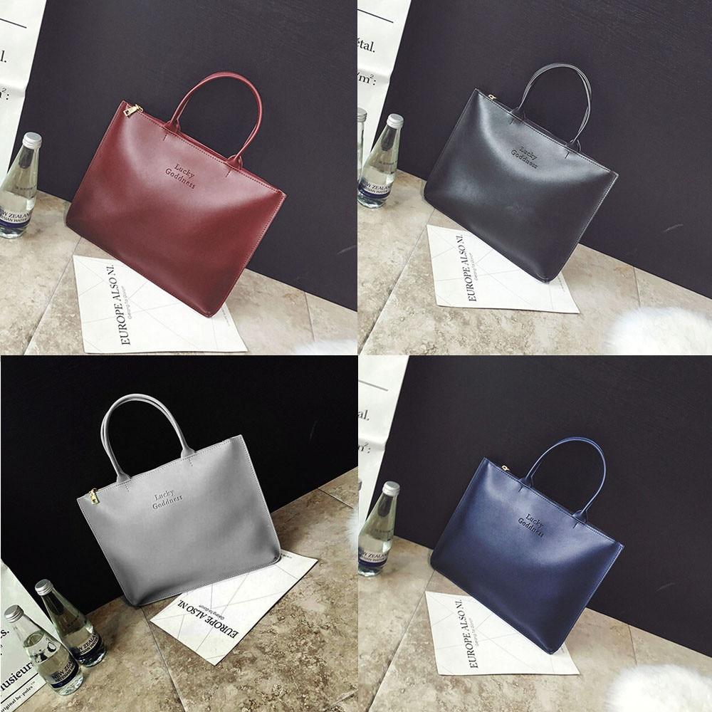 af08521d71 1PC Fashion Women Leather Handbag Single Shoulder Messenger Phone Bag.  aeProduct.getSubject() aeProduct.