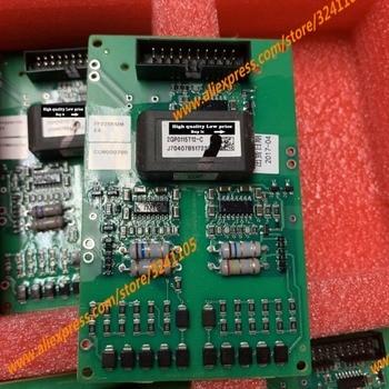 Free shipping NEW  2QP0115T12-C  2QPO115T12-C MODULE