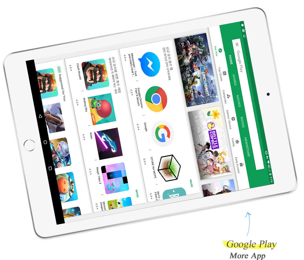 Newest 10 inch 4G LTE Phone call Octa Core 4GB RAM 32GB ROM android 10 1  tablet PC 32GB 1280*800 IPS Wifi Video Football World