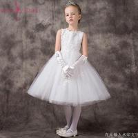 Słodkie flower girl dress niebieski i fioletowy suknia balowa sukienka dla księżniczki dziewczyna sukienki piano play sukienka wstążka pas pociąg