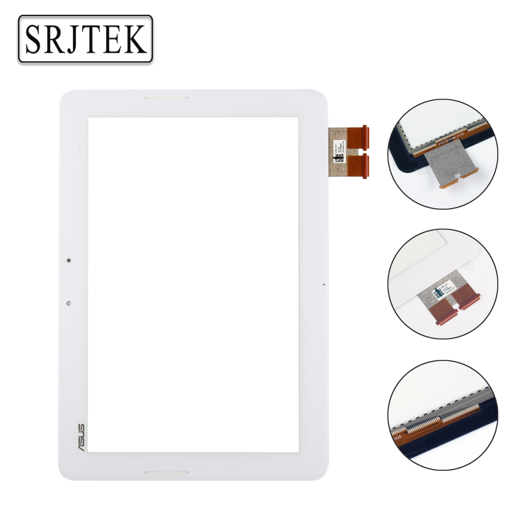 New For Asus Transformer Pad TF303 TF303K TF303CL Touch Screen Digitizer Glass Sensor Panel Parts Tablet PC Replacement планшет asus transformer infinity tf701t в алматы