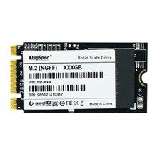 Kingspec Tablet PC HD NGFF M.2 512GB Solid State Drive SATA III II SSD Support SATA