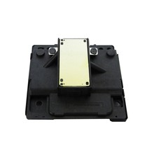 99% Original New Compatible Printhead for Epson XP100/XP200/XP201/XP202/XP205/XP211/XP214/SX430 Inkjet Printer Head origial print head printhead for epson xp100 xp101 xp102 xp200 xp201 xp202 me500 me535 me560 tx420 tx430 nx420 sx445 sx430w