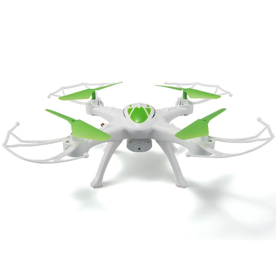 31-MB JJRC H29WH RC Quadcopter 2.4G 4CH 6-Axis Gyro With 0.4MP WIFI Camera стоимость