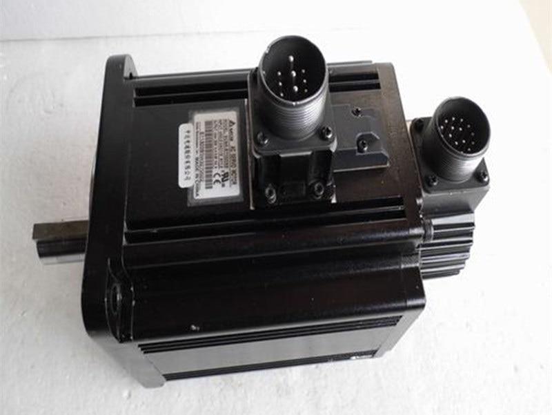 ECMA-E11820RS+ASD-A2-2023-L DELTA AC servo motor driver kits 2.0kw 2000rpm 9.55Nm 180mm frame 220v 2kw 9 55nm 2000rpm 180mm ecma e31820ps asd a2023 ab delta ac servo motor