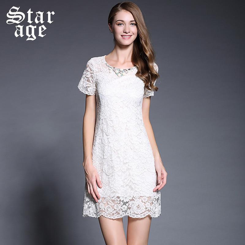 M-XXL-Brand-Women-Luxury-Diamond-White-Lace-Dress -Summer-Fashion-Ladies-Short-Sleeve-Knee-Length.jpg