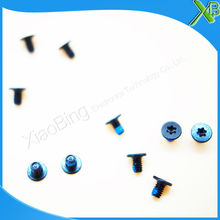 10PCS–Brand New Logic Board Motherboard Screw Screws for MacBook Pro A1278 A1286 A1297