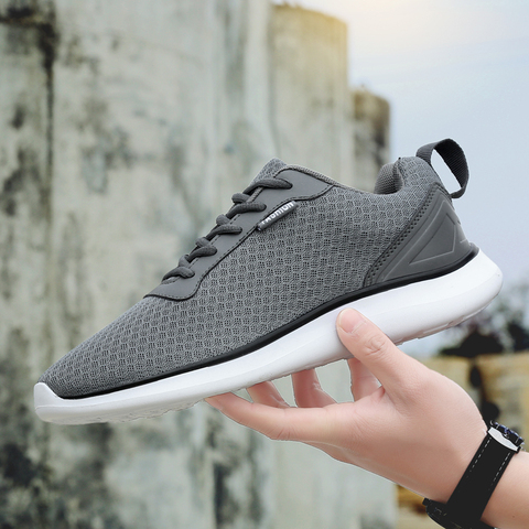 COOLVFATBO Brand Men Casual Shoes Lightweight Breathable Flats Men Shoes Footwear Loafers Casual Shoes Men Sneakers Shoes Lahore