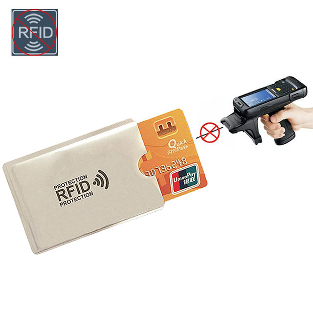 Anti-theft purse with Anti Rfid protection
