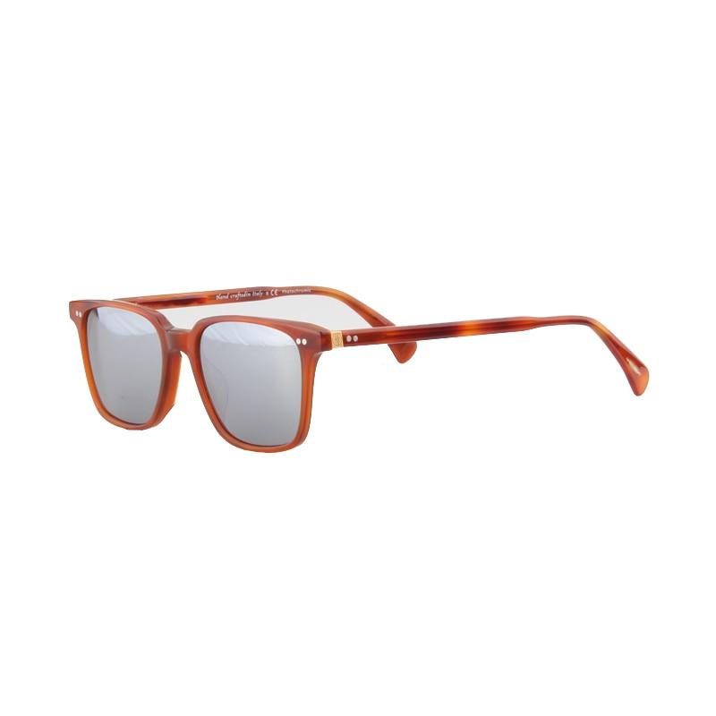 ON SALE Polarized Sunglasses BOCAI Brand fashion style OV5316SU OPLL SUN vintage For men women