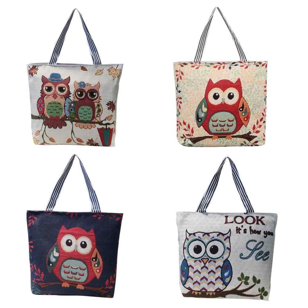 Повседневная холщовая школьная сумка, маленькая квадратная Лоскутная сумка с буквенным принтом, одна сумка на одно плечо, сумки для женщин, девушек, дам, на молнии