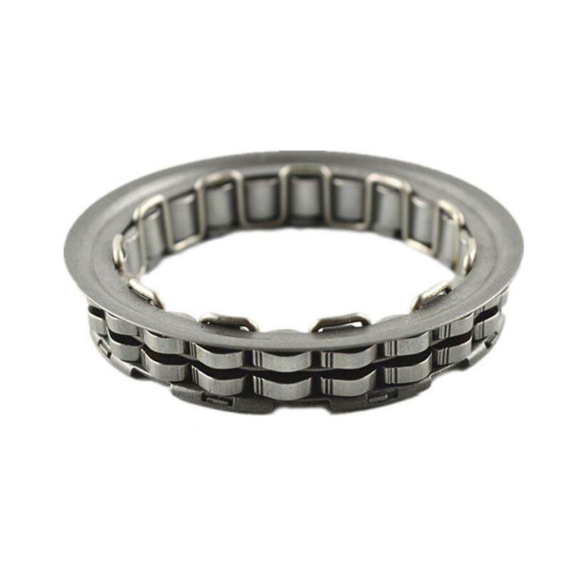1PC Motorcycle ATV Parts for Honda VTR1000 SP2 1998-2000 One Way Starter Clutch Bearing Overrunning Clutch Spraq Beads1PC Motorcycle ATV Parts for Honda VTR1000 SP2 1998-2000 One Way Starter Clutch Bearing Overrunning Clutch Spraq Beads