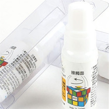Lubricating oil Maru cube oil best silicone lubricants