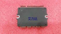 Freeshipping STK795-518 specjalizuje się w wysokiej częstotliwości rury i moduł
