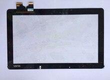 13.3 Pulgadas de Pantalla Táctil FPC-1 5404R 5489R FPC-1 Para Asus Transformer Book T300 T300L T300LA EN el envío libre