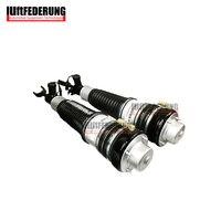 Luftfederung оптовая продажа 20 штук спереди весенний воздух пневматическая пневморессорами Fit Audi A6 4F C6 4F0616040AA 4F0616039AA
