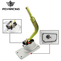 PQY Short Shifter Fit For Commodore Monaro VT/VX/VY/VZ/HSV Lumina SS Pontiac GTO T56 PQY5390