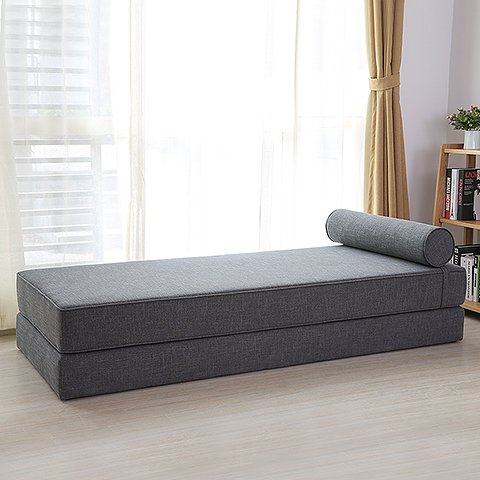 Minimalist sofa bed for Minimalist sofa