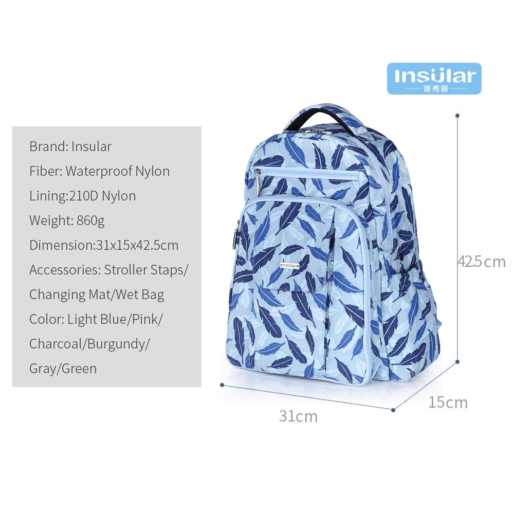 baby diaper backpack (19)