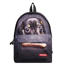 Newest Large Capacity Student Backpack School Bags Boys Girls Multifunctional Laptop Bags Kids Boys Backpacks for School