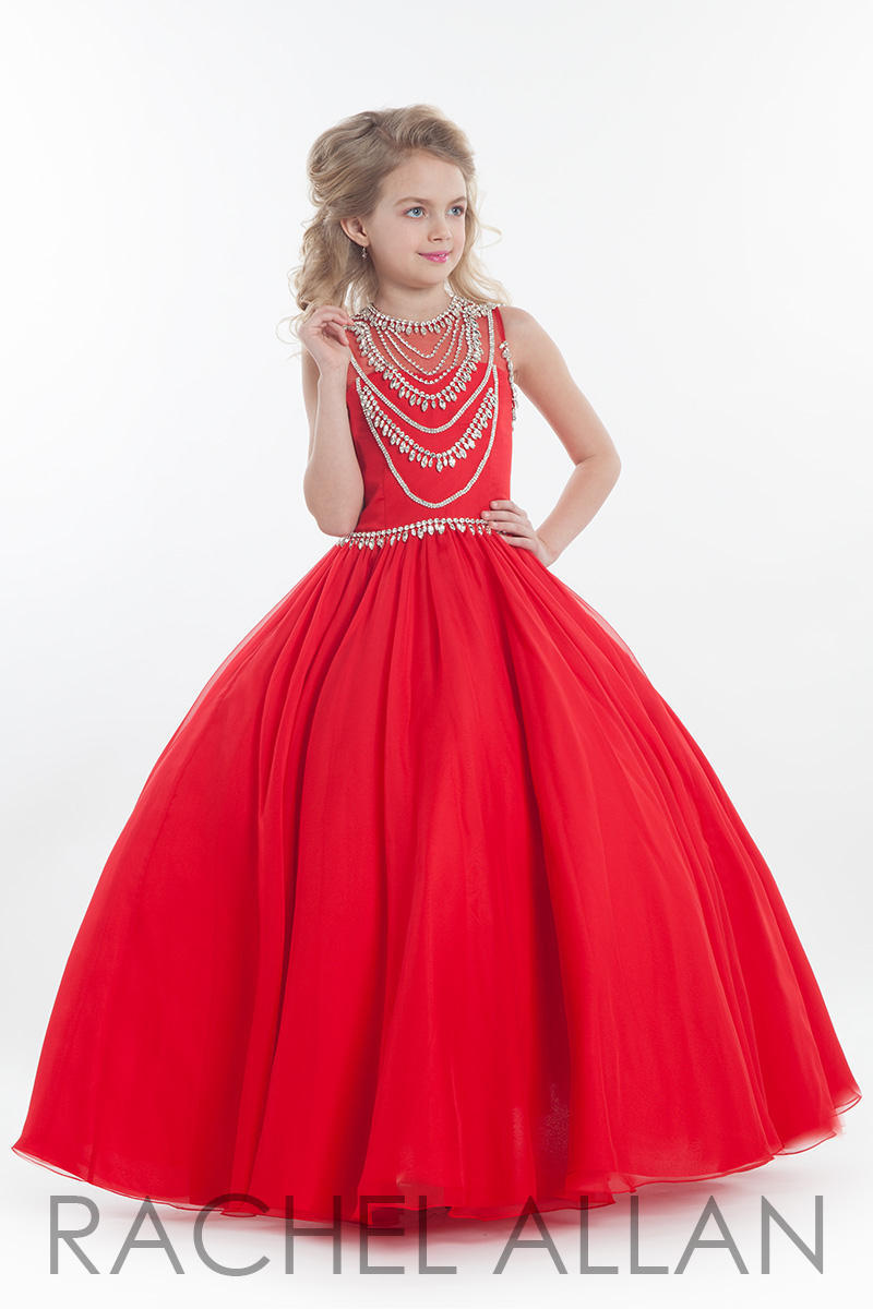 Cute Girls Dresses - Dress Xy