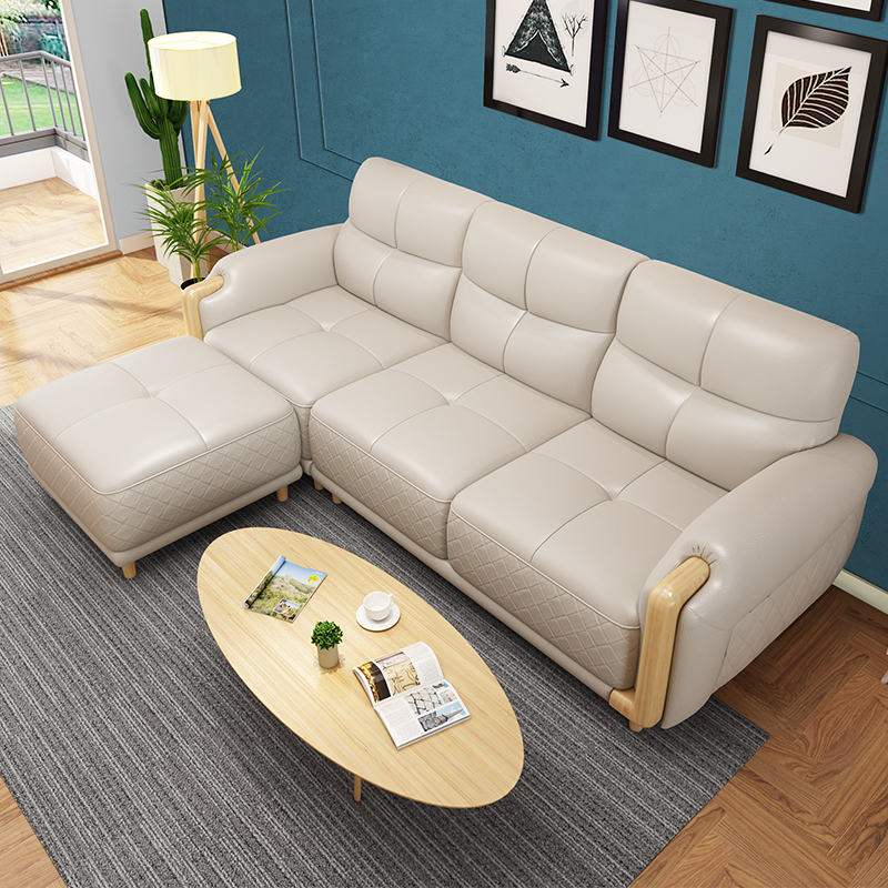 7 Seater Sofa Set Designs Furniture Living Room Luxury North Europe For Small Size Available In Sofas From On