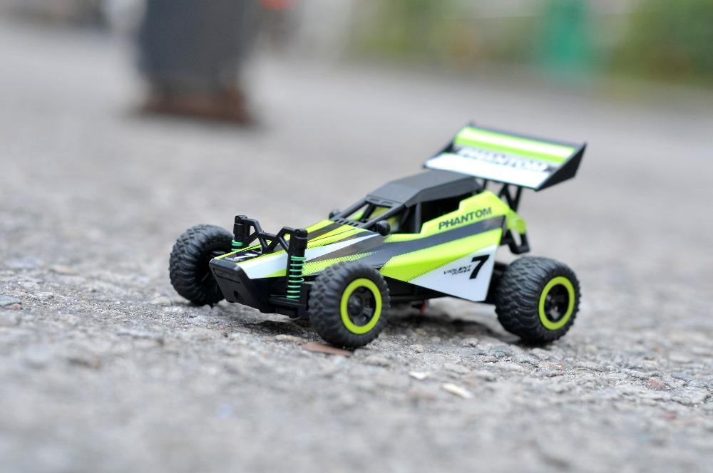 GT-ZC0007-U1 (15)