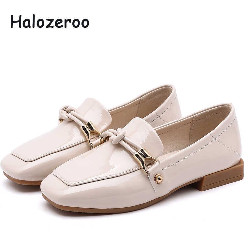 f4ad58ce Detalle Comentarios Preguntas sobre Nuevo primavera bebé niñas Negro Zapatos  niños zapatos de moda zapatos de marca de los niños de cuero de la Pu suave  ...
