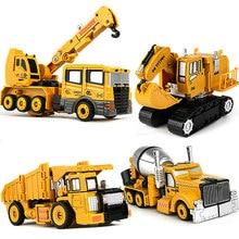 2 In Bulldozer Kendaraan