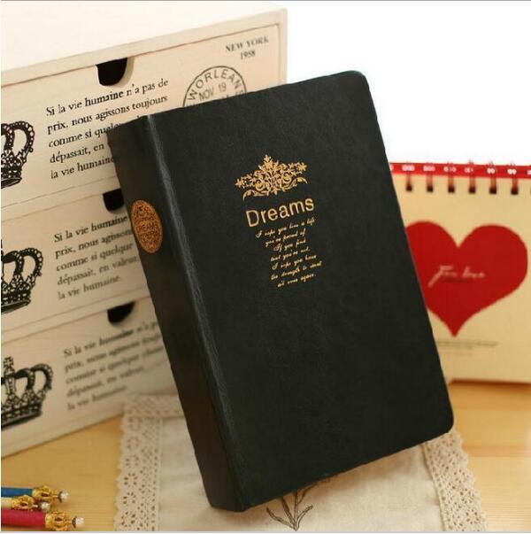 Der Hobbit Notebook Geschenk Tagebuch Notizbuch Agenda Planer Material Escolar Caderno Büroschreibwaren Gt104 Office & School Supplies Notebooks
