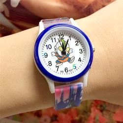 Relogio masculino горячие светодиодный электронные спортивные весы детские часы, лидер продаж часы U5
