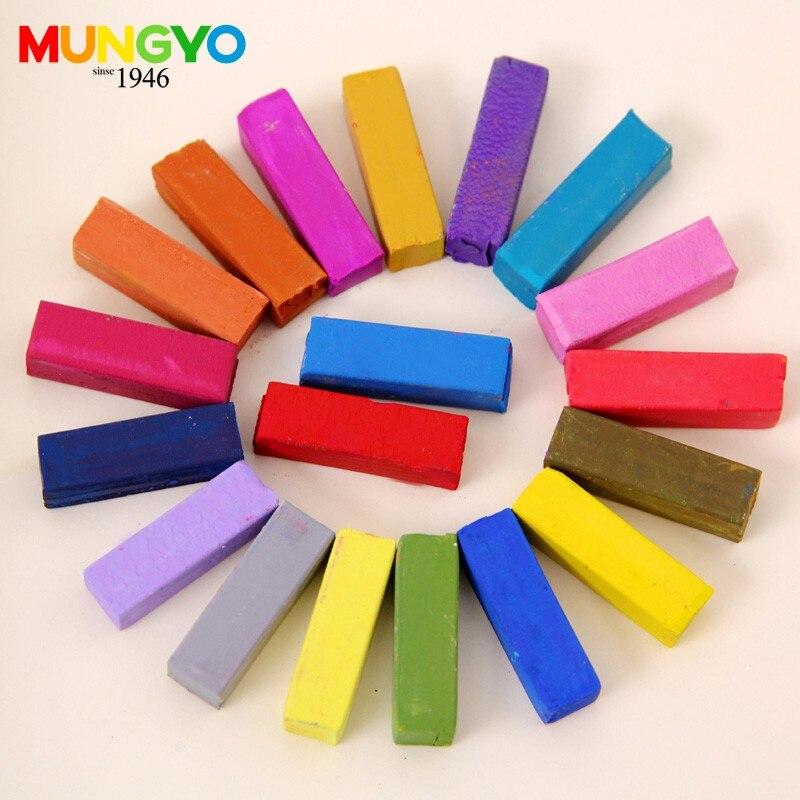 China crayon drawing Suppliers