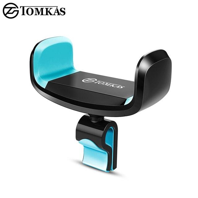 Rotatable Car Phone Holder 1