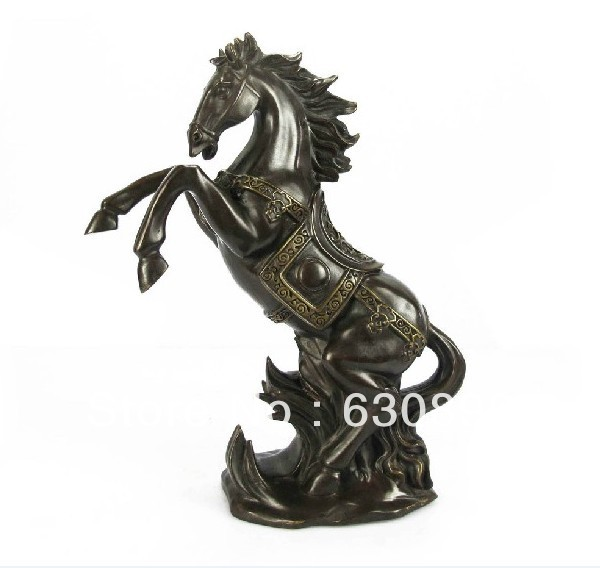 sculpture letter picture - more detailed picture about 34.5cm