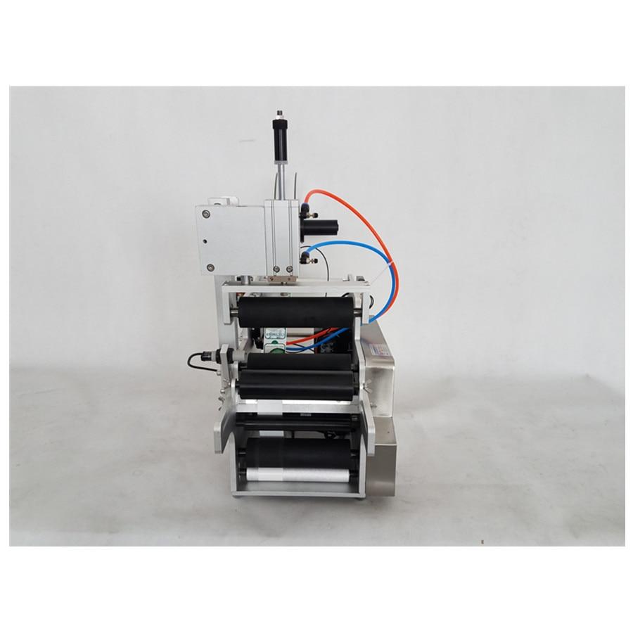 LT-8015