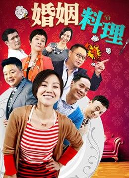 《婚姻料理》2014年中国大陆剧情,喜剧,家庭电视剧在线观看