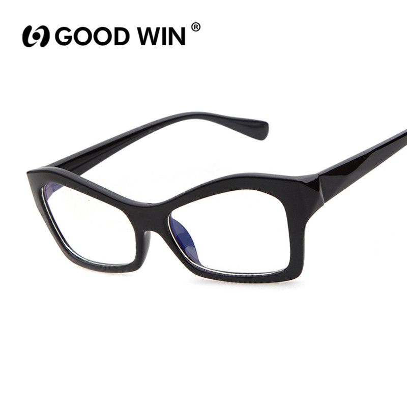 Best Goggles Online 2017